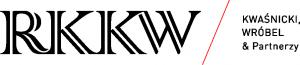 RKKW_logo_full