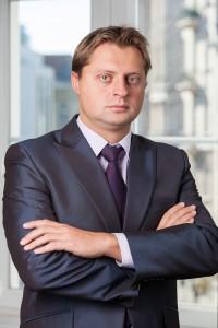 Dariusz Kulgawczuk1